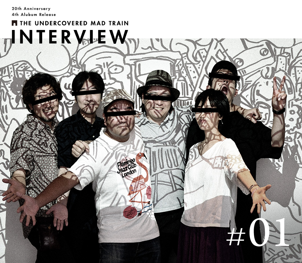 INTERVIEW01_main01