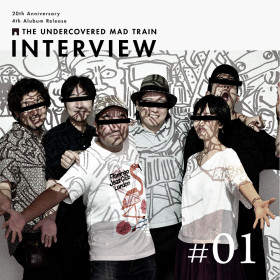 INTERVIEW01_thums